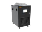 海能仪器FCL35-20啤酒保质期测试仪