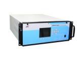聚光科技 AQMS-600 氮氧化物分析仪