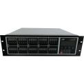 聚光科技GC-1020系列盘柜式控制器