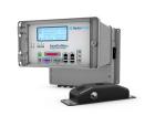 AquaProfiler ST系列多普勒法测流仪