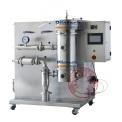 雅程YC-3000实验型喷雾冷冻干燥机