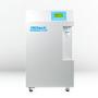 Medium-S超纯水机(标准版)