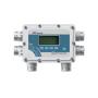 聚光科技 GRTU-200  智能燃气监控终端