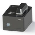美析超微量分光光度计UL1000