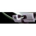 德国三维扫描仪 3D Scanner Supplier