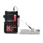 美泰MUT660C全数字智能超声波探伤仪