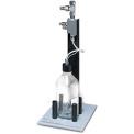 美国TSI 恒流雾化气溶胶发生器(Atomizer)