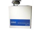 Costech ECS 4024 CHNSO元素分析仪