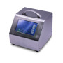苏净Y09-310AC-DC型激光尘埃粒子计数器