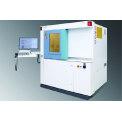 X射线检测/高分辨率X射线检测设备