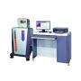 RH-3000N   橡胶压缩生热试验机