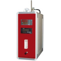 TDS-3410A型多功能解吸管老化仪
