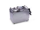 苏净ZJSJ-012 气溶胶发生器