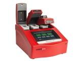 三槽PCR仪