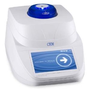 ORACLE通用快速脂肪分析仪