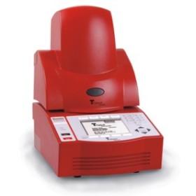耶拿荧光定量PCR仪