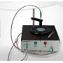 MProbe系列薄膜测厚仪