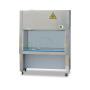 BSC-1300IIA2双人半排二级生物安全柜