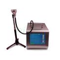 沪净净化Y09-5100激光尘埃粒子计数器