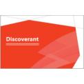 Discoverant