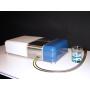 欧奇奥湿粉、乳液粒度粒形分析仪