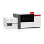 LC-AF7590型液相色谱-原子荧光联用仪
