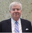 走近微波化学界的传奇人物――访美国CEM公司总裁Michael Collins博士
