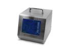 苏净Y09-310 LCD型激光尘埃粒子计数器