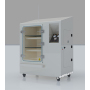 林频仪器二氧化硫试验箱LRHS-297-RS02