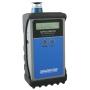 手持式PM2.5监测仪