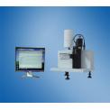 上海中晨JF99A型粉体接触角测量仪