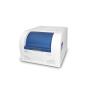 天隆实时荧光定量PCR仪