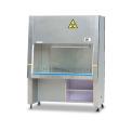 苏净BSC-1300IIB2 双人生物安全柜