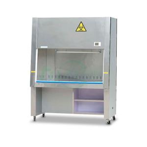 上海苏净BSC-1300IIB2 双人生物安全柜