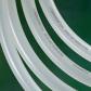 AdvantaFlex生物制药级软管