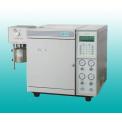 上海科创环境空气中TVOC分析气相色谱仪