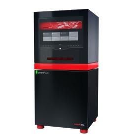 耶拿触屏独立型荧光定量PCR仪