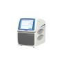 天隆六通道实时荧光定量PCR仪