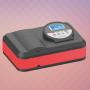 美析紫外可见分光光度计UV1200