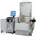 动力电池热管理测试系统-EVARC(加速量热仪)