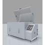 林频盐水喷雾试验机LRHS-1080-RY