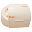 雷尼绍RA802药物分析仪