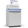 DNA测序仪/基因测序仪