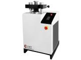 瑞绅葆 HPS 100T全自动高压液压压片机