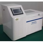 实验室清洗机超声波医用烘干消毒杀菌加热