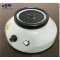DW-16型 自动细菌涂布接种仪