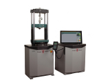 Tinius Olsen SL系列液压万能材料试验机
