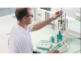 eTCC, 易计划——让您的实验室管理更简单