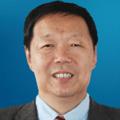 中国仪器仪表行业协会高级顾问 闫增序