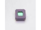 滨松 P13243-011CA 铟砷锑光伏探测器